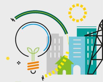 Initiatives, Innovations & Inquisitiveness