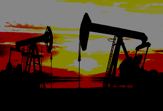 Business Standard Article – PE-backed firm buys Hardy Oil & Gas
